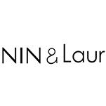 NIN & Laur