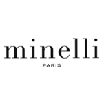 MINELLI