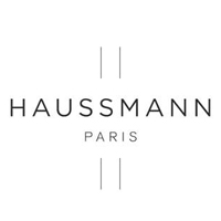 Association Haussmann Paris